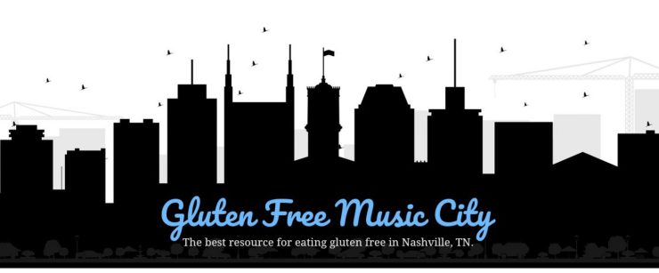 cropped-gluten-free-music-city-header1.jpg